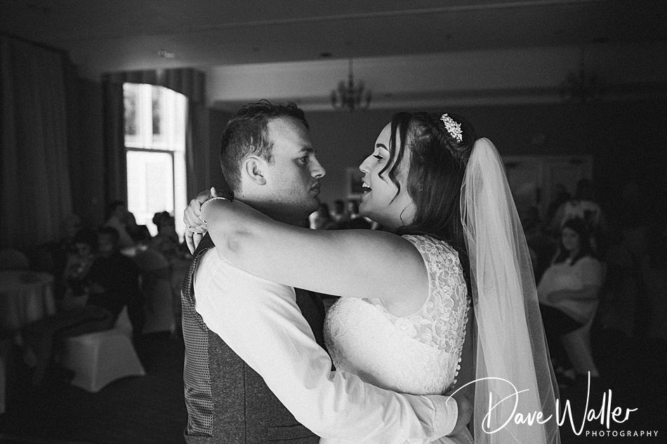 22-Hollins-Hall-Hotel-Wedding- -Leeds-Yorkshire-Wedding-Photographer.jpg