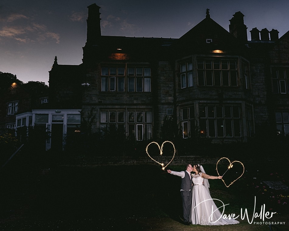 24-Hollins-Hall-Hotel-Wedding-|-Leeds-Yorkshire-Wedding-Photographer.jpg