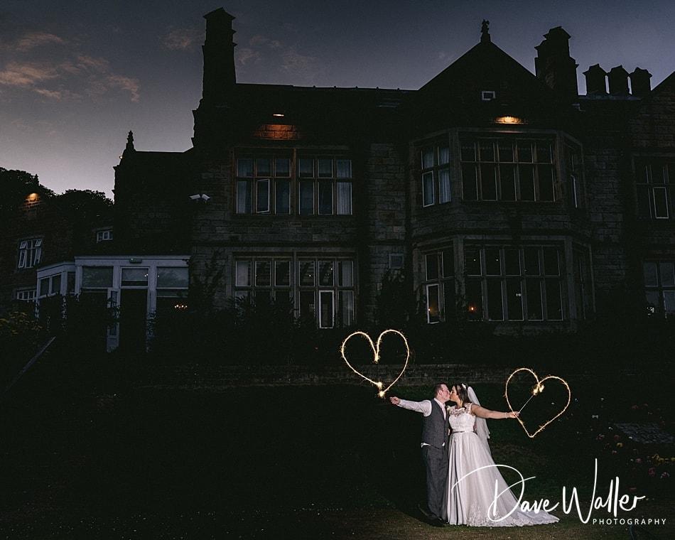 24-Hollins-Hall-Hotel-Wedding- -Leeds-Yorkshire-Wedding-Photographer.jpg