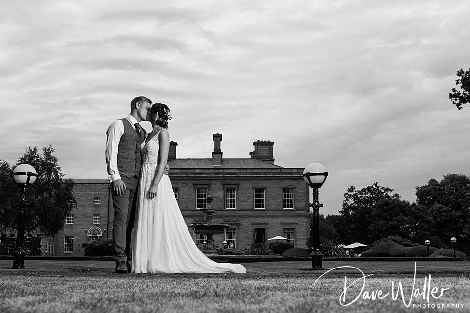 27-Oulton-Hall-Wedding-Photography-Leeds-Yorkshire-Wedding-Photographer.jpg