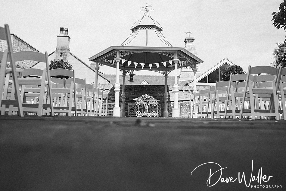3-Mount-Pleasant-Hotel-Doncaster-Wedding-|-Doncaster-Wedding-Photographer-.jpg