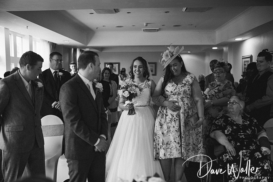 6-Hollins-Hall-Hotel-Wedding- -Leeds-Yorkshire-Wedding-Photographer.jpg