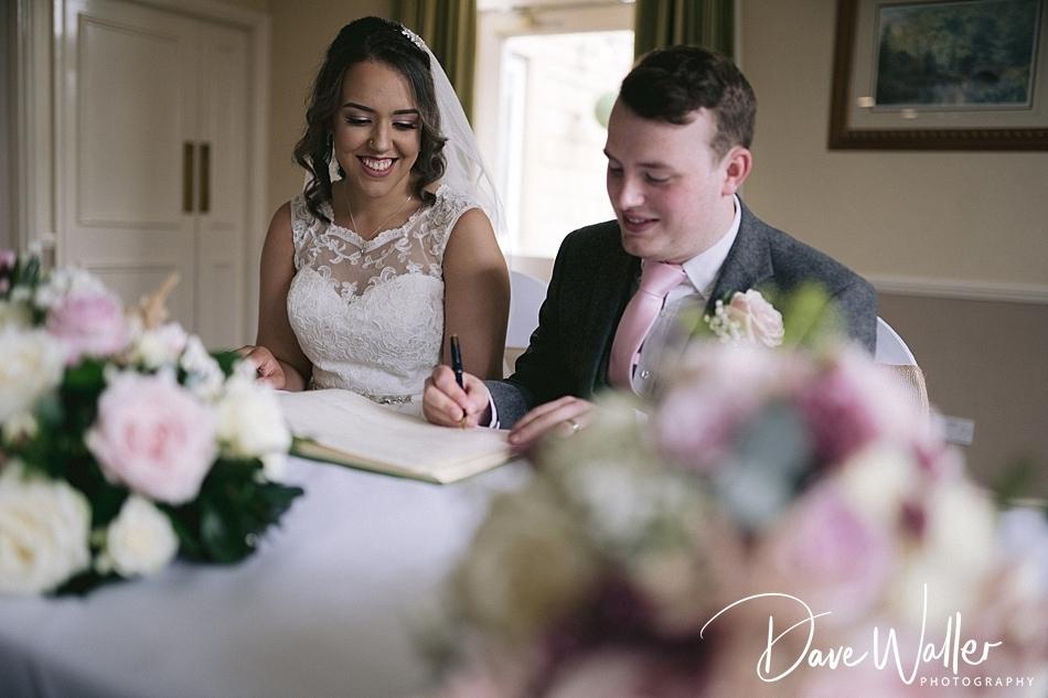 7-Hollins-Hall-Hotel-Wedding- -Leeds-Yorkshire-Wedding-Photographer.jpg