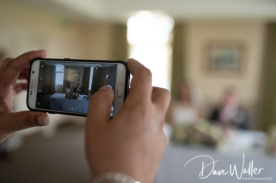 Hollins-Hall-Hotel-Wedding-Leeds-Yorkshire-Wedding-Photographer