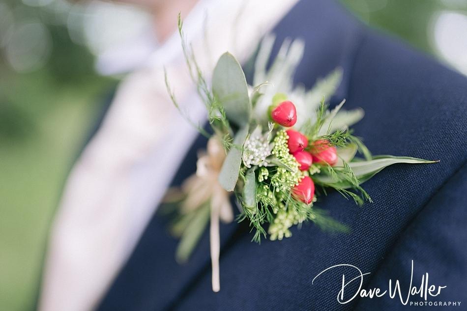 9-Mount-Pleasant-Hotel-Doncaster-Wedding-|-Doncaster-Wedding-Photographer-.jpg