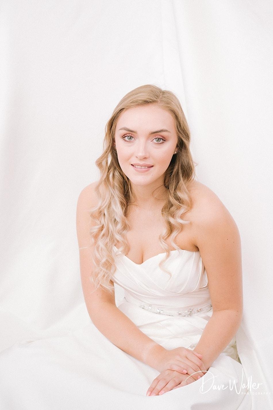 10-315-Bar-and-Restaurant-wedding-photographer- -Huddersfield-Wedding-Photography-.jpg