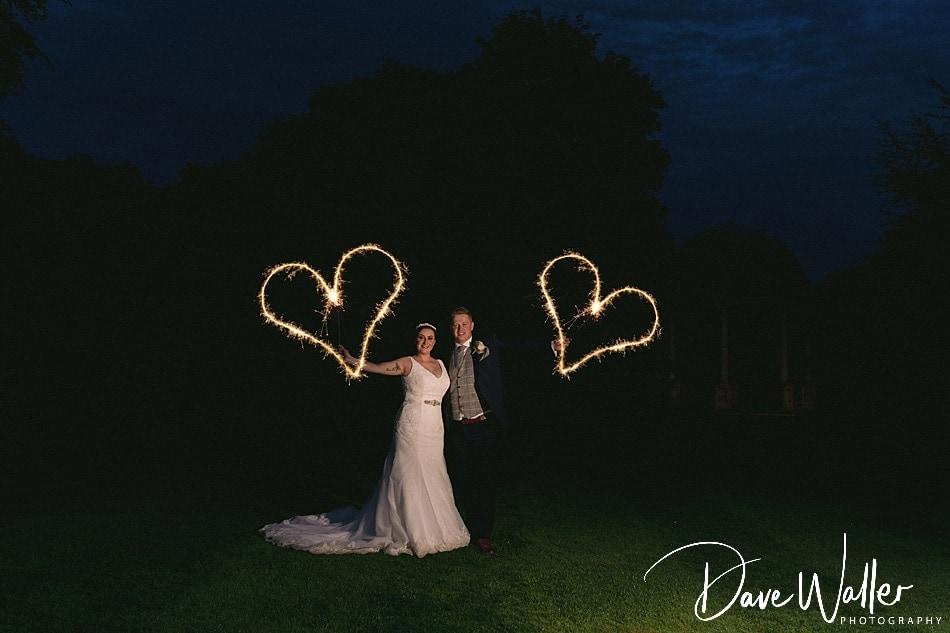 11-315-Bar-and-Restaurant-wedding-photographer- -Huddersfield-Wedding-Photography-.jpg