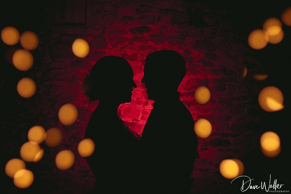 Eden Wedding Barn Photographer   Lake District Wedding Photography