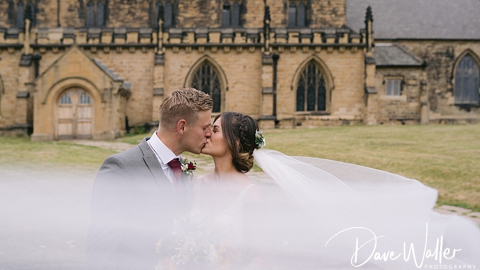 13-315-Bar-and-Restaurant-wedding-photographer- -Huddersfield-Wedding-Photography-.jpg