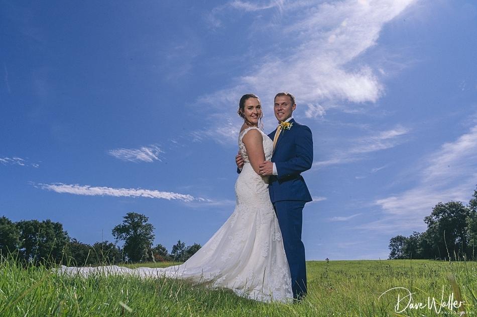 13-Eden-Wedding-Barn-Photographer-Lake-District-Wedding-Photography-.jpg