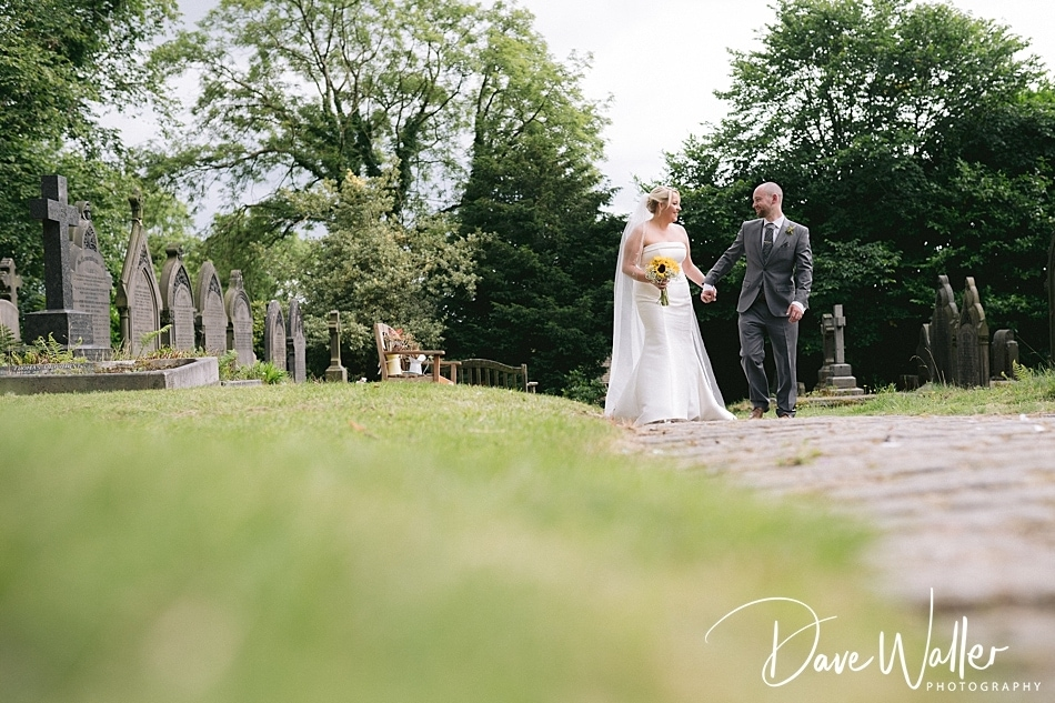 West Yorkshire Wedding Photography | Leeds Wedding Photographer | Danny and Rachel