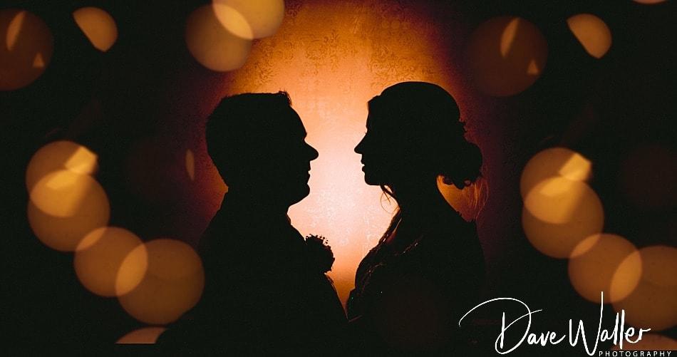 2-315-Bar-and-Restaurant-wedding-photographer- -Huddersfield-Wedding-Photography-.jpg