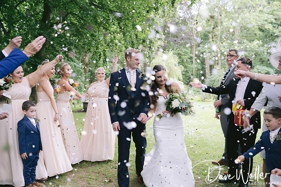 Wedding VenuesWedding Venues