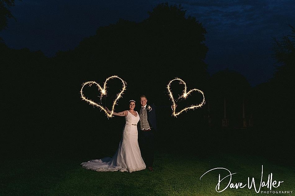 Woodlands Hotel Gildersome Wedding Photography