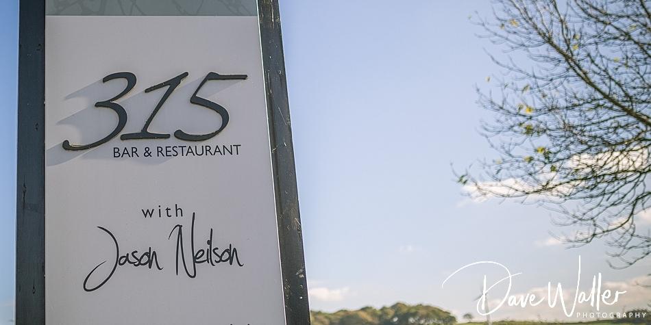 3-315-Bar-and-Restaurant-.jpg