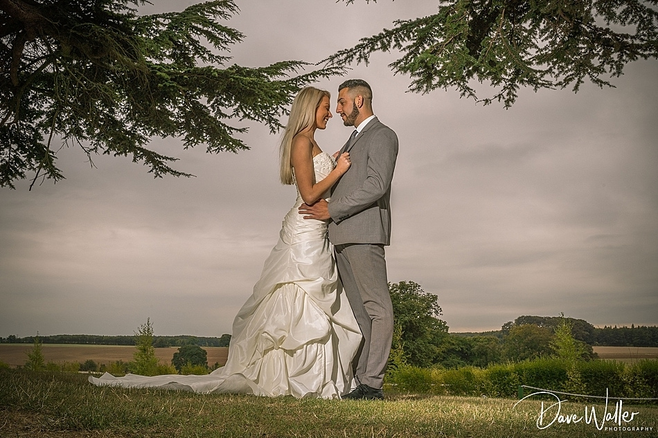 3-315-Bar-and-Restaurant-wedding-photographer- -Huddersfield-Wedding-Photography-.jpg