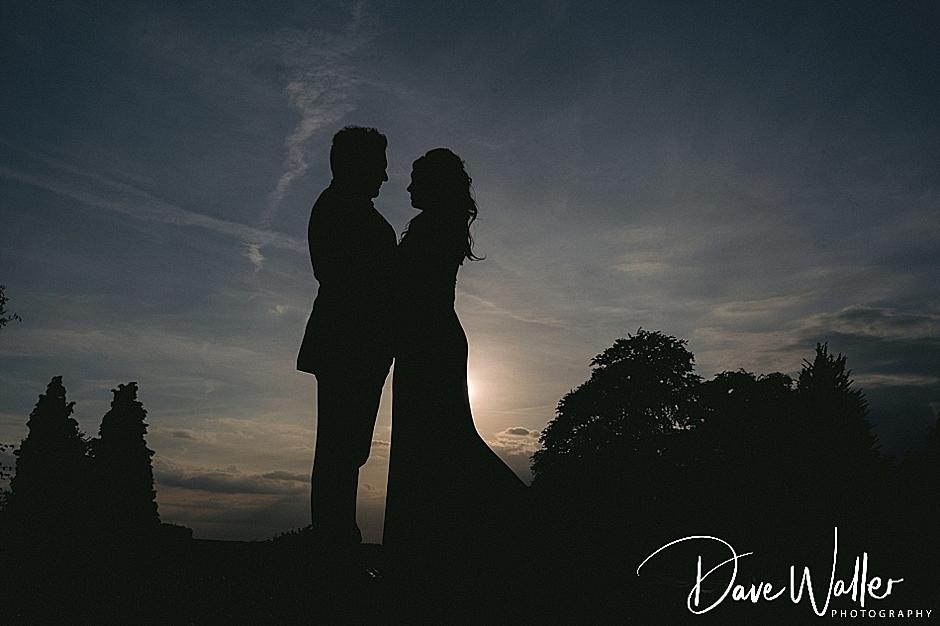 Bagden Hall wedding Photographer | Bagden Hall Wedding photography | Yorkshire wedding Photographer
