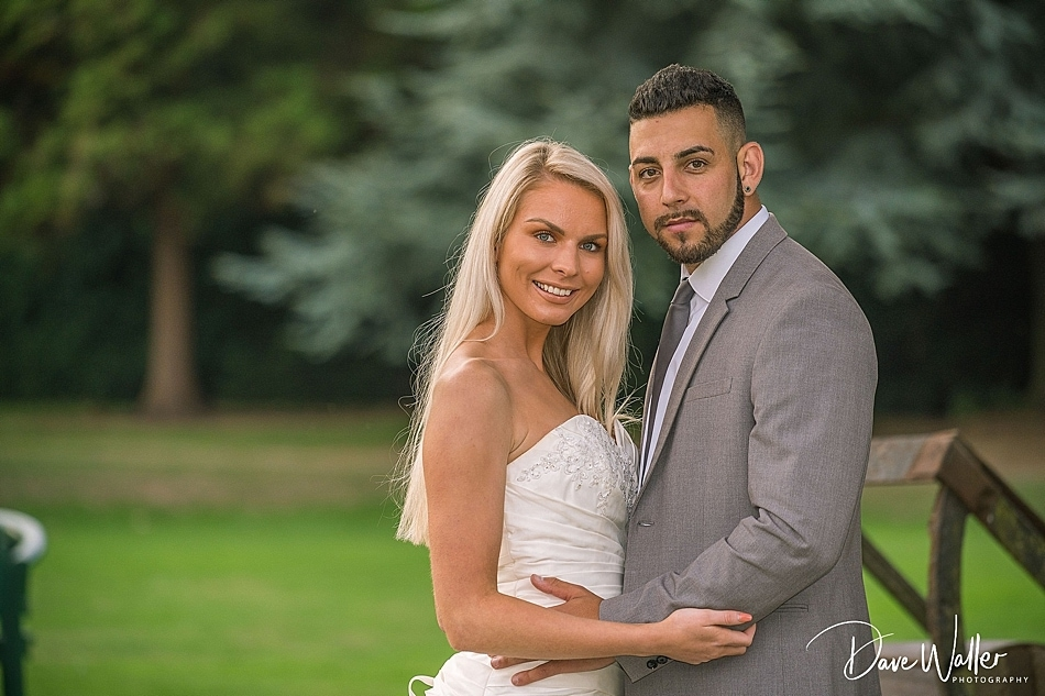 6-315-Bar-and-Restaurant-wedding-photographer-|-Huddersfield-Wedding-Photography-.jpg