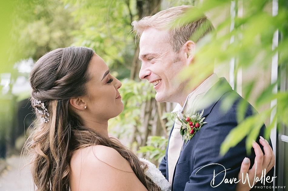 7-315-Bar-and-Restaurant-wedding-photographer-|-Huddersfield-Wedding-Photography-.jpg