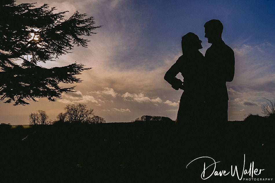 315 Bar and Restaurant Wedding photography | Huddersfield Wedding Photographer