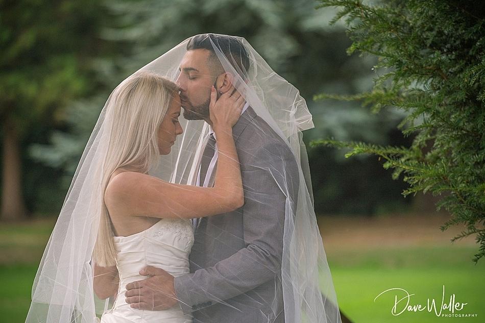 9-315-Bar-and-Restaurant-wedding-photographer- -Huddersfield-Wedding-Photography-.jpg