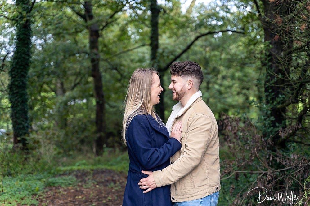 The Oaktree of Peover Wedding Photography | Cheshire Wedding photographer | Lauren & Nick