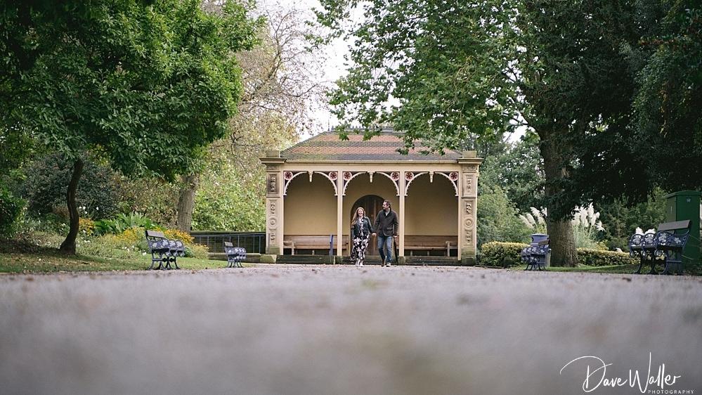 _Leeds_Wedding_Photographer_|_ bradford_wedding_photography_1.jpg
