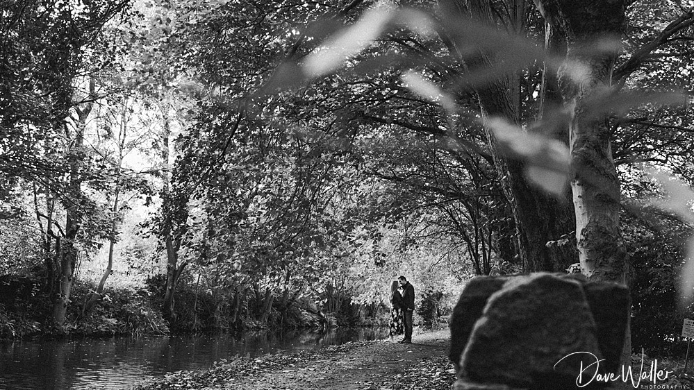 _Leeds_Wedding_Photographer_ _ bradford_wedding_photography_12.jpg