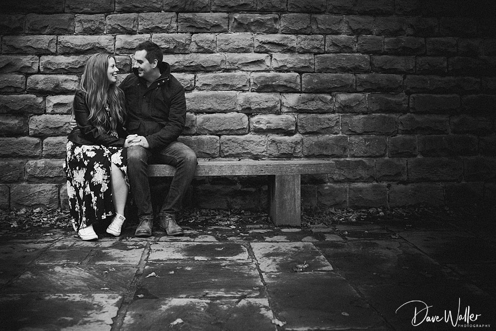 _Leeds_Wedding_Photographer_ _ bradford_wedding_photography_13.jpg