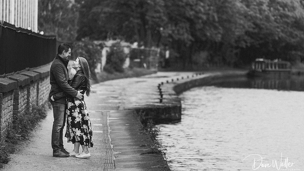 Leeds Wedding Photographer