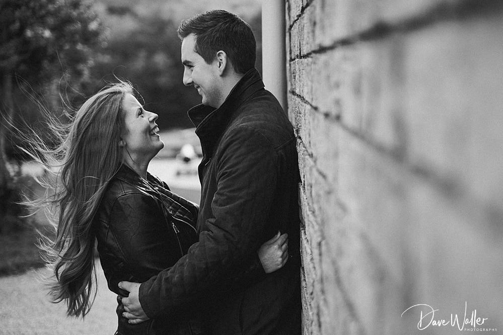 _Leeds_Wedding_Photographer_ _ bradford_wedding_photography_4.jpg