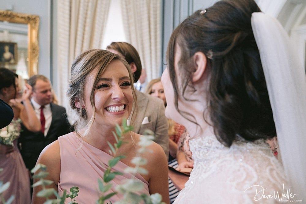 Oulton_Hall_Wedding_Photography_|_Leeds_Yorkshire_Wedding_Photographer_110.jpg