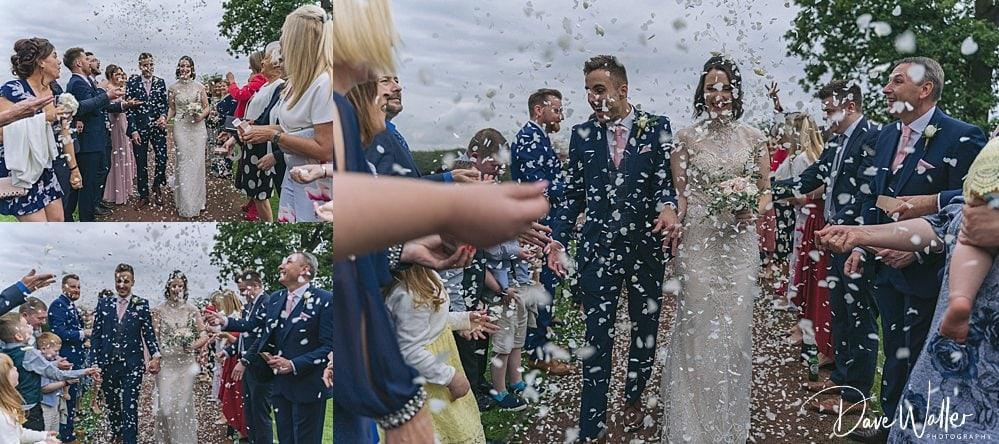Oulton_Hall_Wedding_Photography_ _Leeds_Yorkshire_Wedding_Photographer_111.jpg
