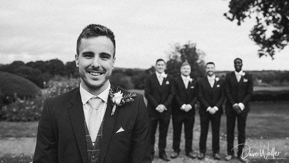 Oulton_Hall_Wedding_Photography_ _Leeds_Yorkshire_Wedding_Photographer_112.jpg