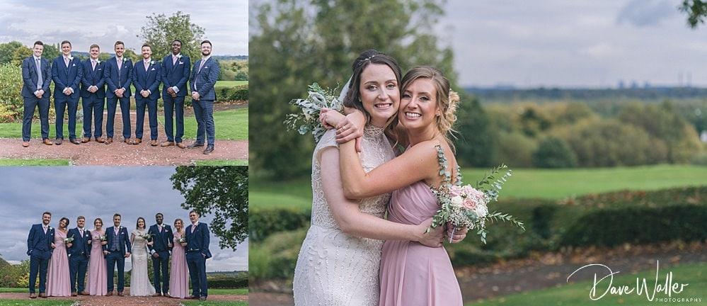 Oulton_Hall_Wedding_Photography_ _Leeds_Yorkshire_Wedding_Photographer_113.jpg