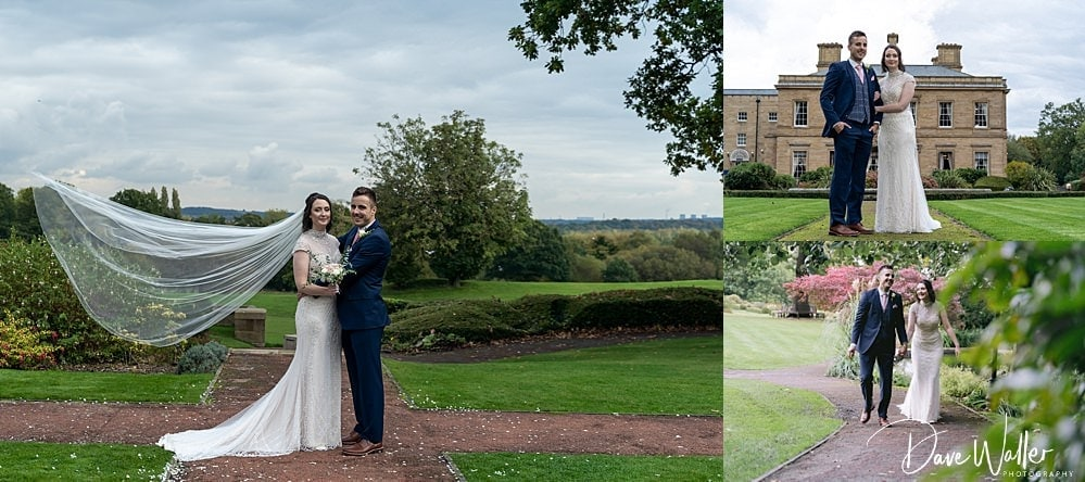 Oulton_Hall_Wedding_Photography_ _Leeds_Yorkshire_Wedding_Photographer_114.jpg