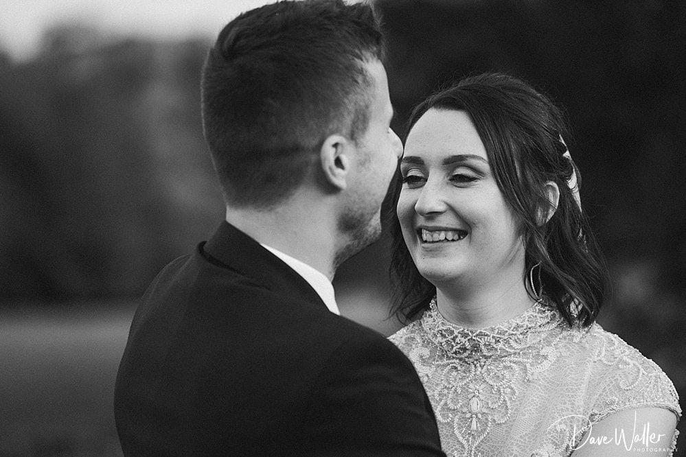 Oulton_Hall_Wedding_Photography_|_Leeds_Yorkshire_Wedding_Photographer_115.jpg