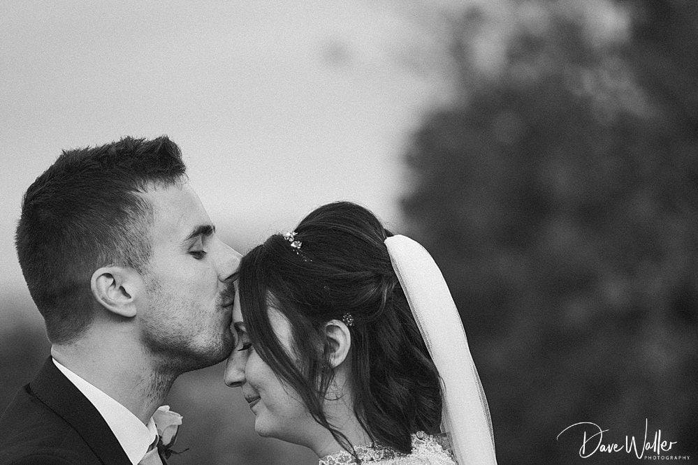 Oulton_Hall_Wedding_Photography_ _Leeds_Yorkshire_Wedding_Photographer_117.jpg