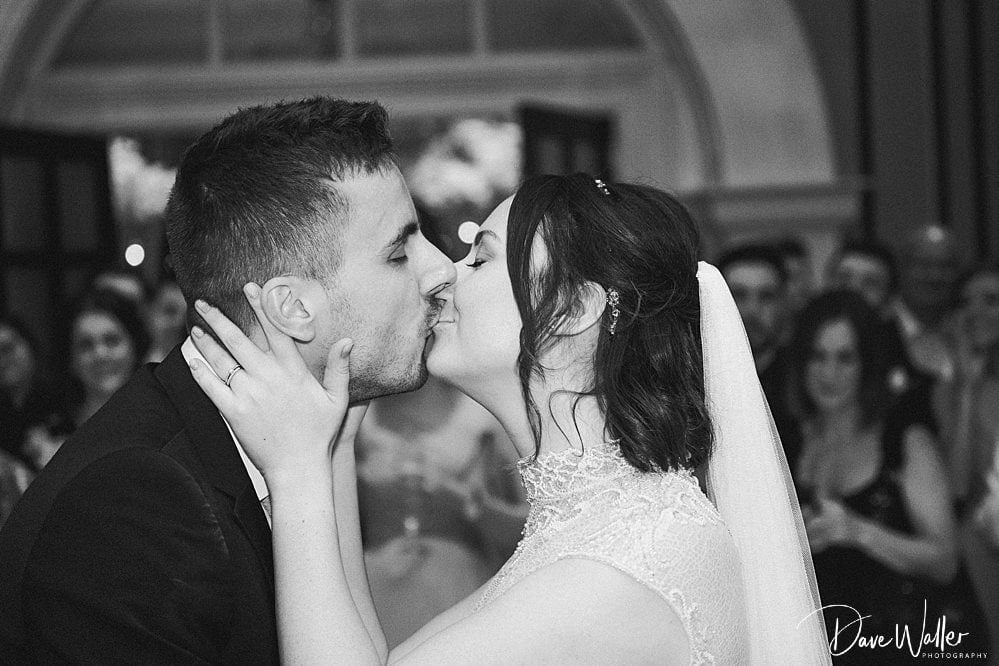 Oulton_Hall_Wedding_Photography_ _Leeds_Yorkshire_Wedding_Photographer_120.jpg
