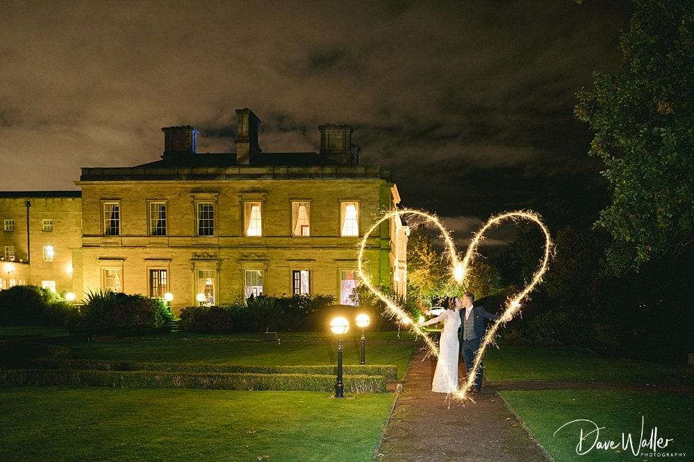 Oulton_Hall_Wedding_Photography_ _Leeds_Yorkshire_Wedding_Photographer_121.jpg