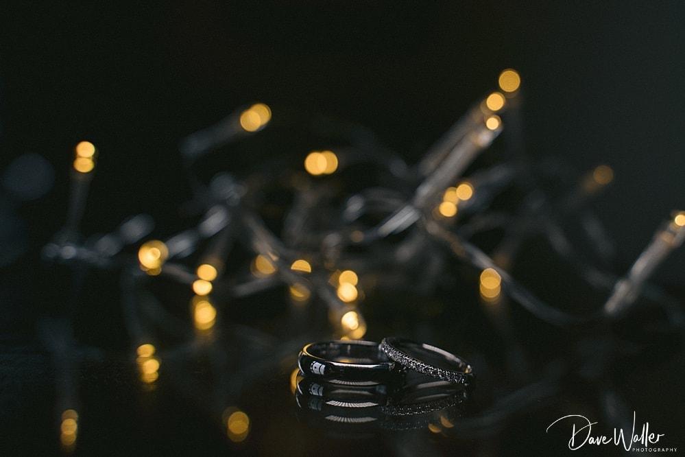 Oulton_Hall_Wedding_Photography_|_Leeds_Yorkshire_Wedding_Photographer_14.jpg