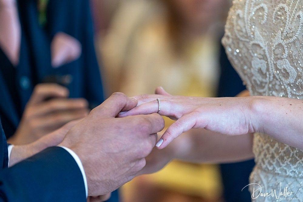 Oulton_Hall_Wedding_Photography_ _Leeds_Yorkshire_Wedding_Photographer_17.jpg