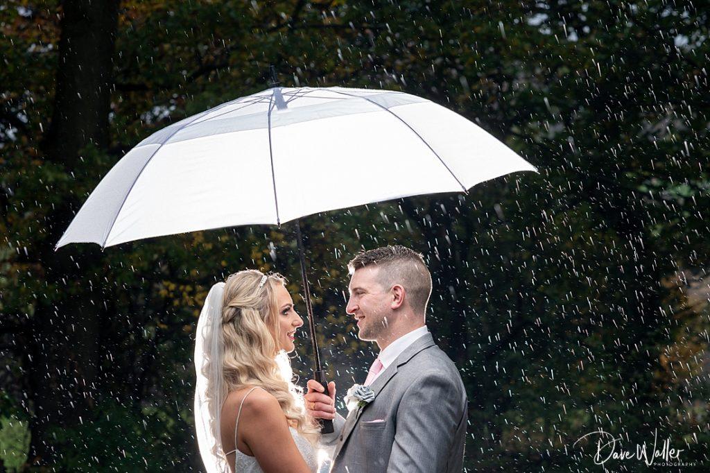 315 Wedding Photography Huddersfeild | West Yorkshire Wedding Photographer