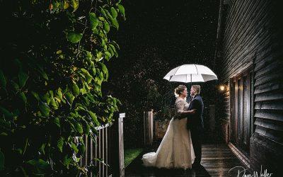 Sandhole Oak Barn Wedding Photographer | Cheshire Wedding photography