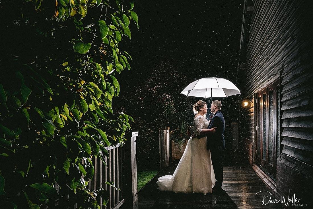 _Sandhole_Oak Barn_wedding_photographer_ _Manchester_wedding_photography_1.jpg
