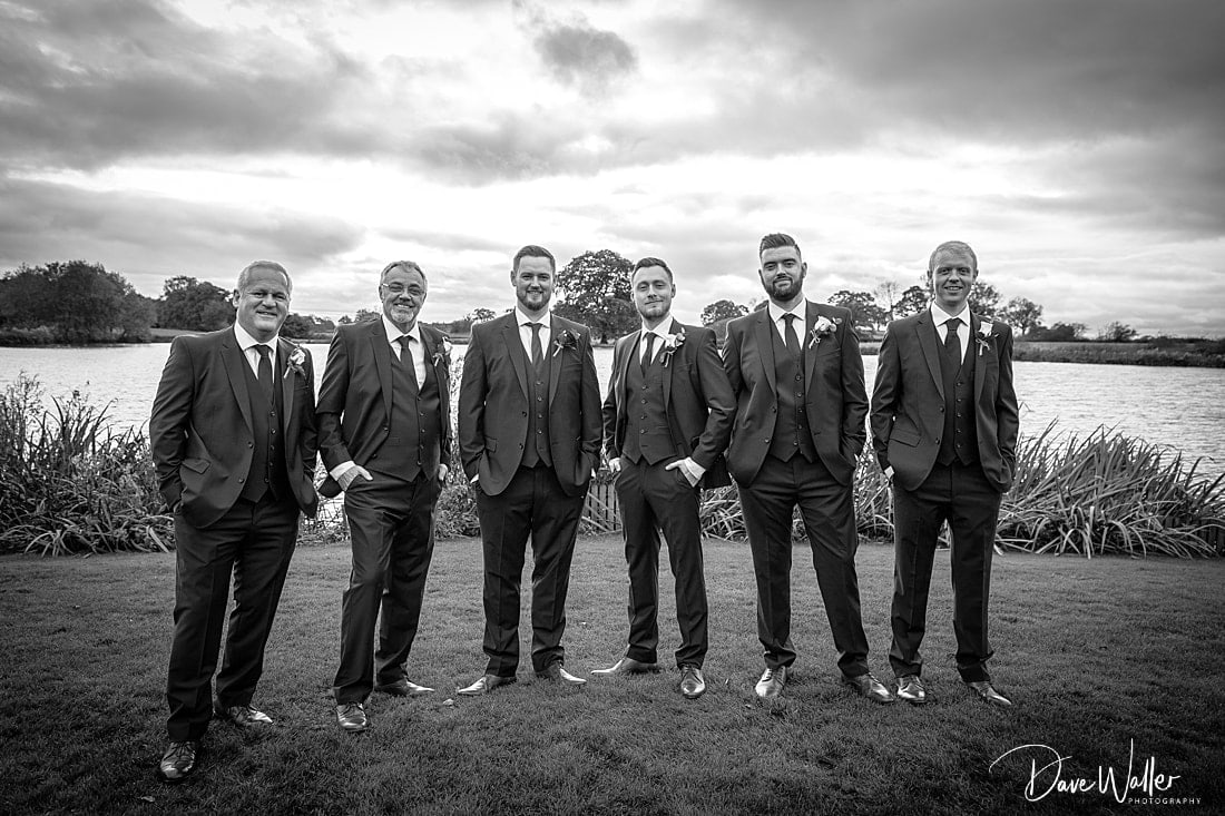 _Sandhole_Oak Barn_wedding_photographer_|_Manchester_wedding_photography_10.jpg