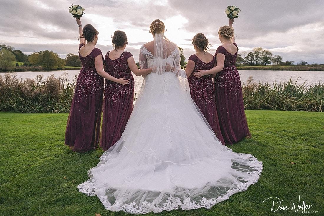 _Sandhole_Oak Barn_wedding_photographer_ _Manchester_wedding_photography_11.jpg