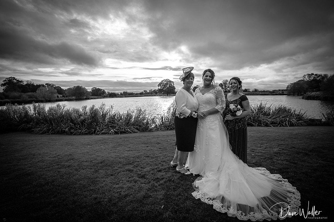 _Sandhole_Oak Barn_wedding_photographer_ _Manchester_wedding_photography_12.jpg