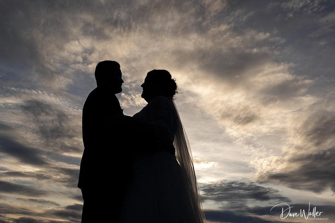 _Sandhole_Oak Barn_wedding_photographer_ _Manchester_wedding_photography_14.jpg