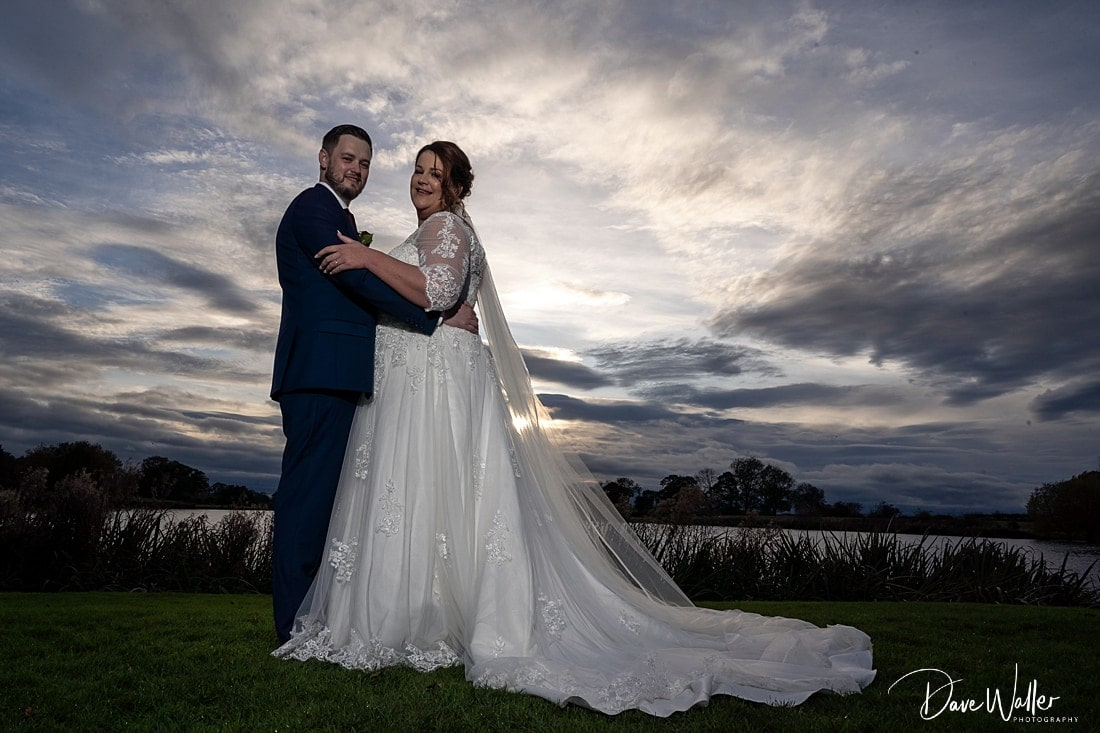 _Sandhole_Oak Barn_wedding_photographer_ _Manchester_wedding_photography_15.jpg
